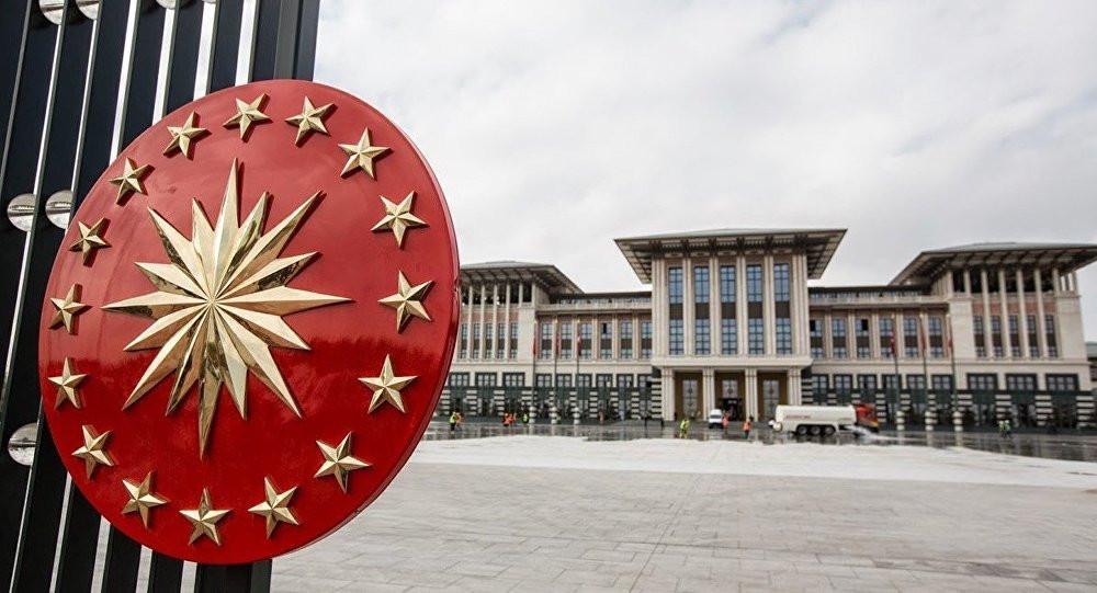 CHP'li Başarır'dan tepki: ''Erdoğan ne besliyor ?''