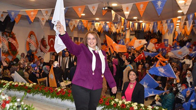 AK Parti'de aile boyu atama rezaleti!