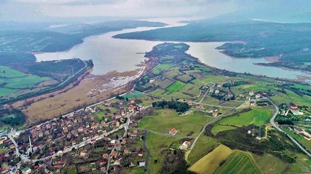Kanal İstanbul projesi için büyük deprem uyarısı