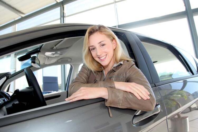 1.250 TL taksitle sıfır otomobil ! İşte yılın son fırsatları