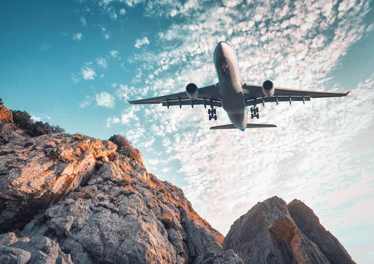 Tatil planı yapmayanlar dikkat ! İşte vizesiz ülkeler listesi