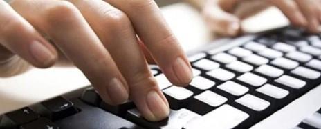 E-fatura ve e-arşiv fatura tasarrufları artıracak
