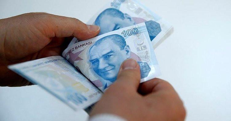 Kaçak araçlara ÖTV affı 6 ay uzatıldı