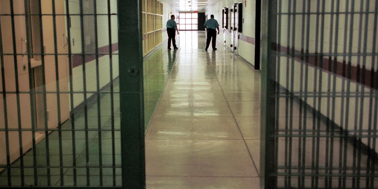 Diyanet cezaevine girdi! Cezaevlerinde ''din eğitimi'' başlıyor