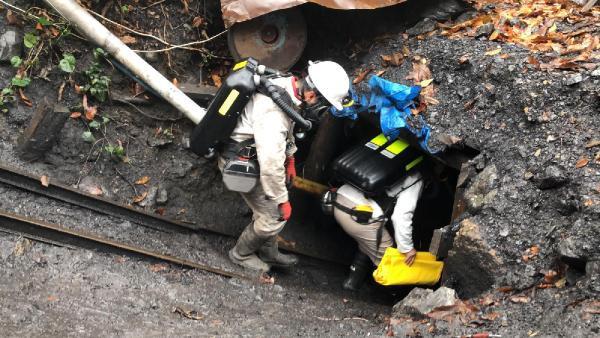 Maden ocağında patlama ! Acı haberler peş peşe geldi