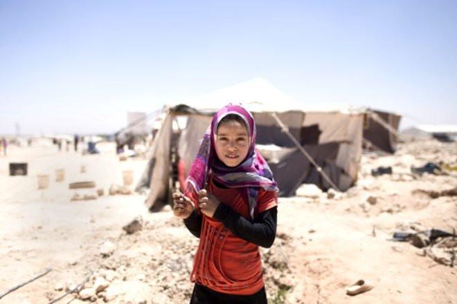 Kadınlar için en tehlikeli 10 ülke açıklandı
