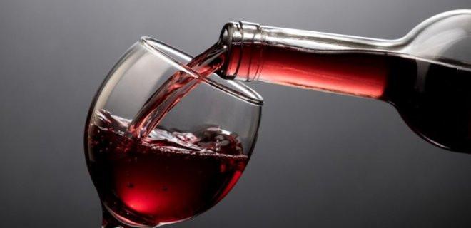 Araştırmacılar ''süper şarap'' üretmeye hazırlanıyor!