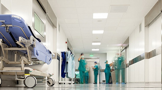 Şehir Hastaneleri'nde acı gerçek: ''Fatura dört kat artacak!''