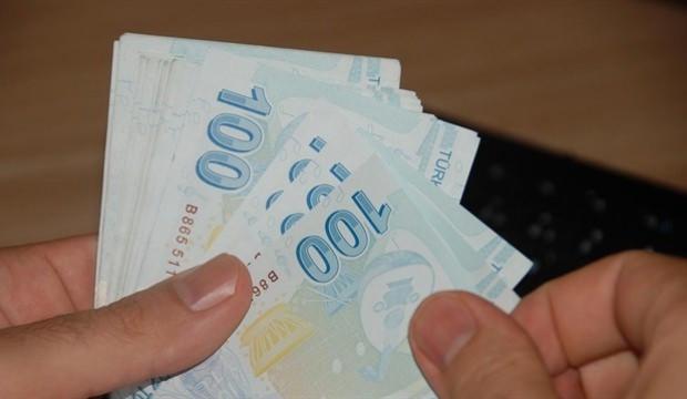 Memur ve emekli maaşlarında enflasyon farkı belli oldu
