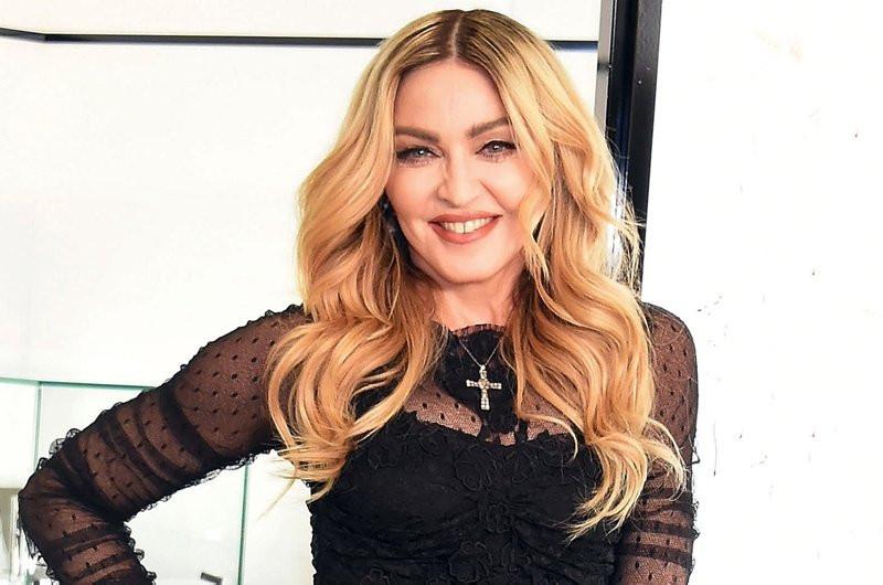 Madonna'dan kötü haber! Hepsini iptal etti