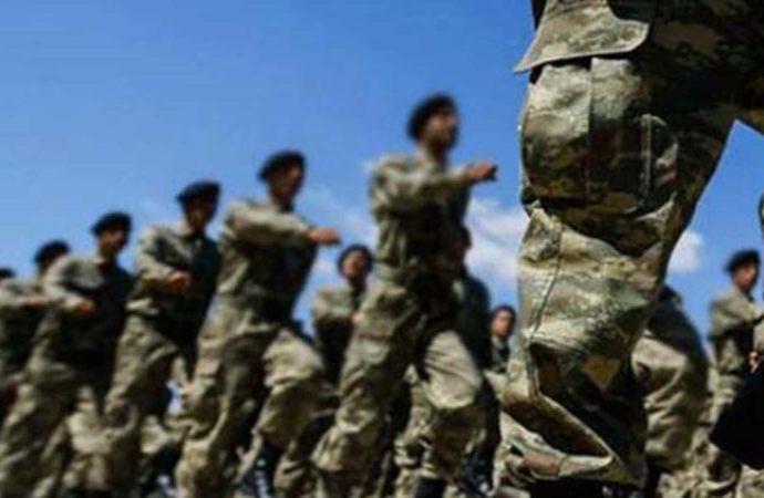Çok tartışılan Libya tezkeresi TBMM'ye sunuldu