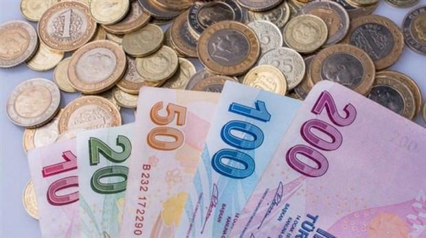Emekli maaşına ne kadar zam gelecek ? İşte zamlı maaşlar