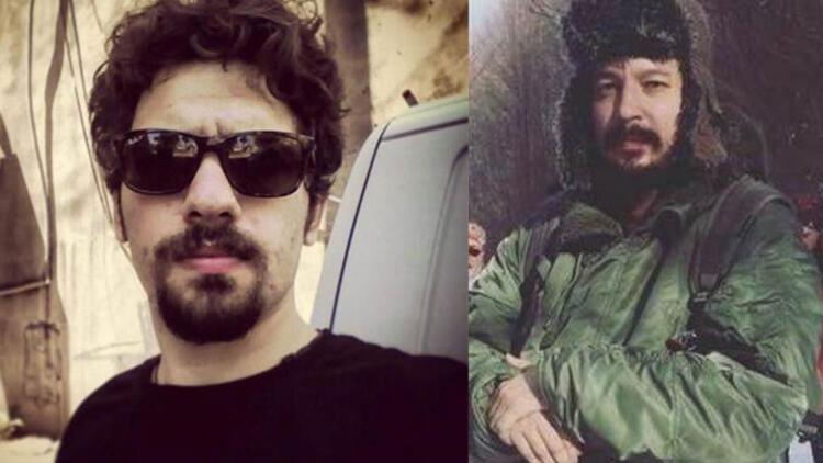 Hiçbir iz yok ! Uludağ'da kaybolan dağcılar için yeni açıklama