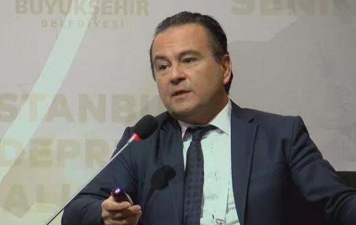 Rezalet! Trolcüler Marmara Denizi'ndeki deprem sensörlerini parçaladı