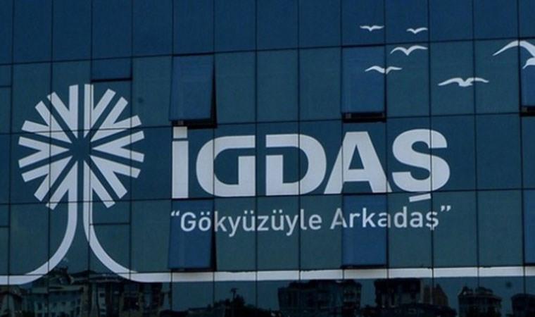 İstanbul Büyükşehir'in 4 arazisini İGDAŞ satın aldı