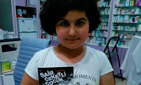 Rabia Naz Vatan'ın otopsi raporu incelenecek