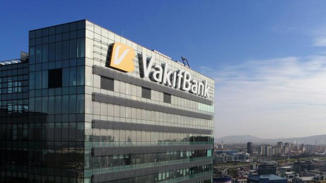 Şok iddia: ''Vakıfbank Katarlılara mı satılıyor ?''