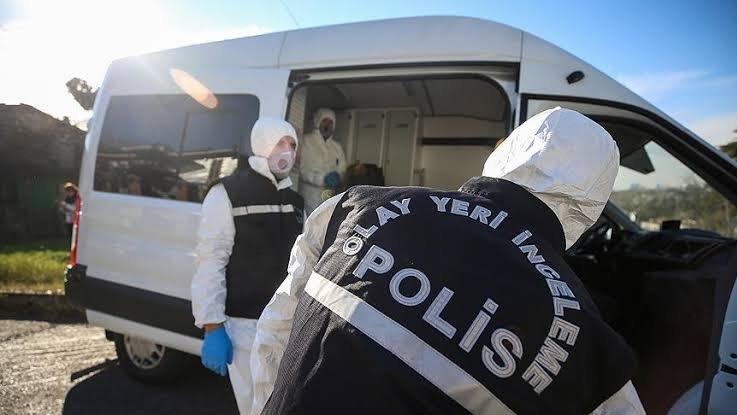 CHP'li belediye başkanına bıçaklı saldırı!