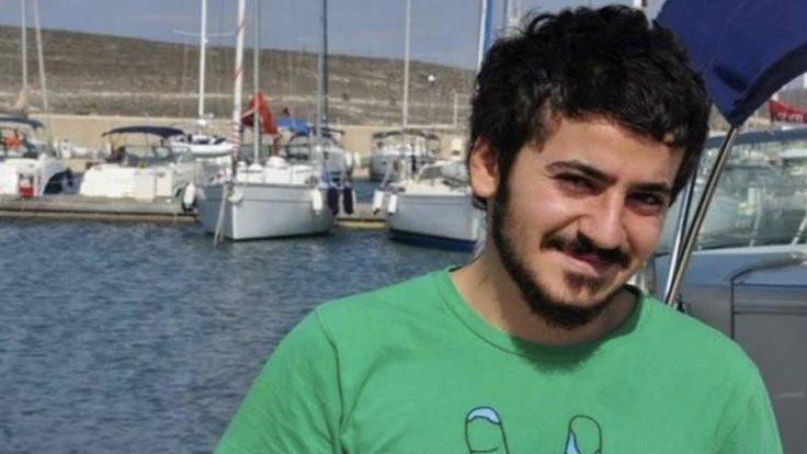 Ali İsmail Korkmaz'dan 210 öğrenciye burs