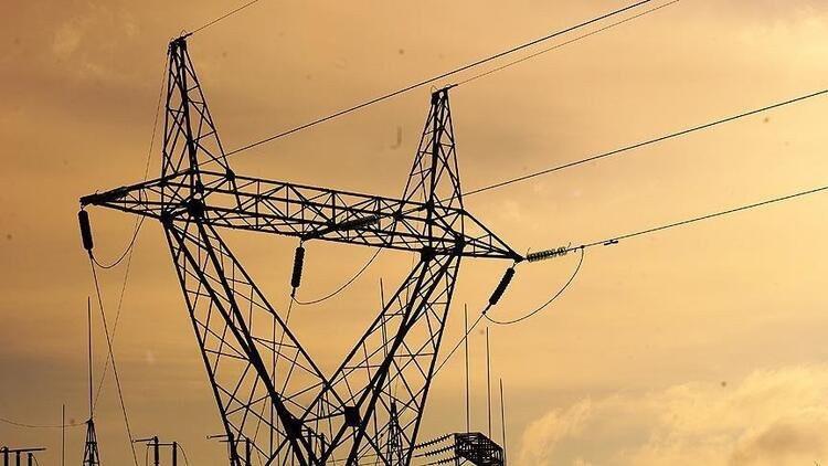 Üst üste gelen zamların şişirdiği elektrik faturasında tasarruf yöntemleri!