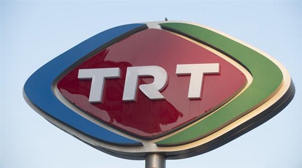 TRT tarihinde bir ilk ! Ana haber bülteni yayınlanmadı