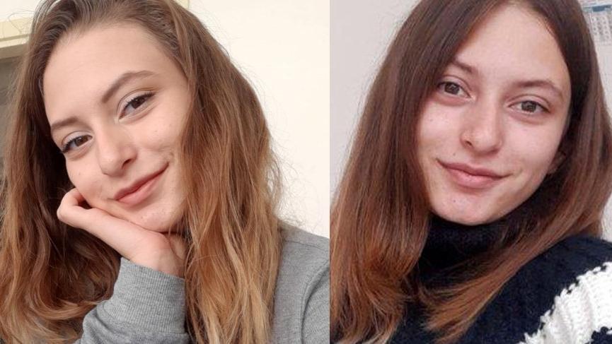 12 gündür kayıp olan genç kız bulundu