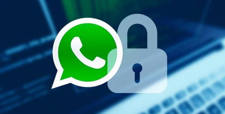 Whatsapp'ta bir dönem sona erdi !