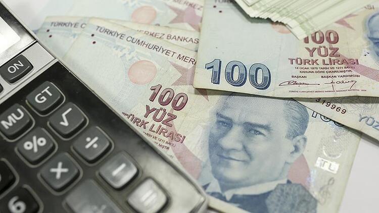 2020'de asgari ücret ve AGİ ne kadar olacak ?