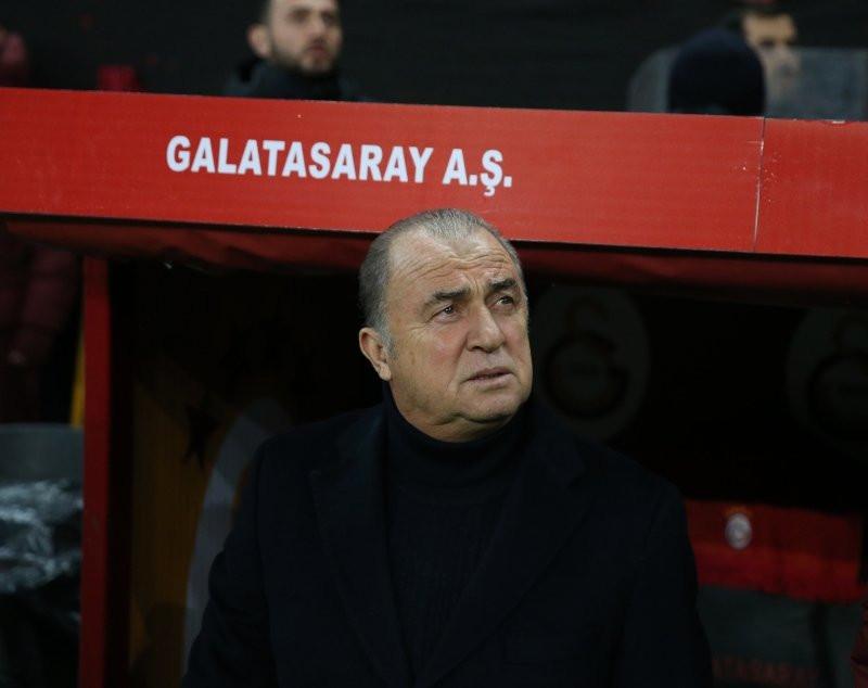 Galatasaray bir golcü daha alıyor! İşte sürpriz isim...