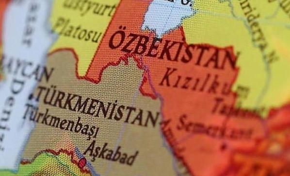 Özbekistan'dan o ülkelere vize muafiyeti
