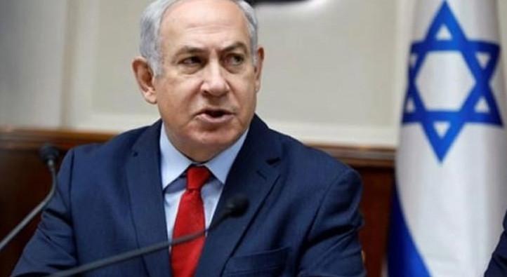 İsrail'den Filistinliler için şok karar !