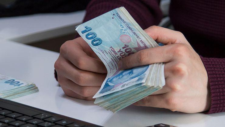 Kredi borcu olanlar dikkat! Bugün başlıyor