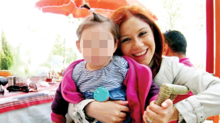 Kadın cinayeti hükümlüsü KHK'yla serbest kaldı