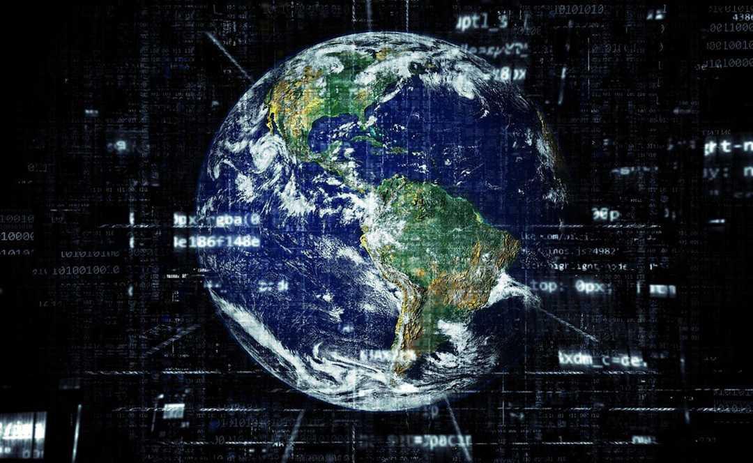 Rusya internetin fişini çekebilir