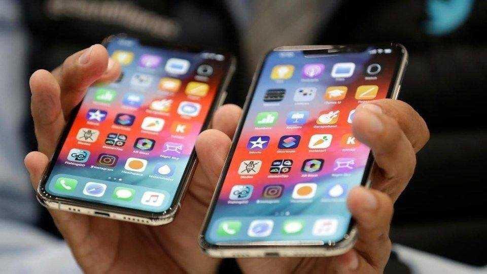 İşte piyasadaki en iyi akıllı telefonlar