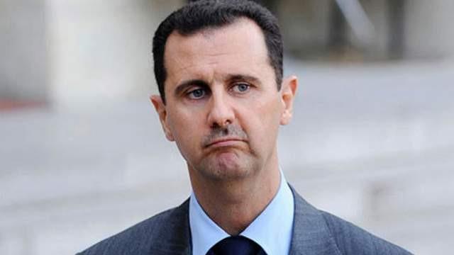 Esad: ''Türkiye'nin kölesi olursunuz''