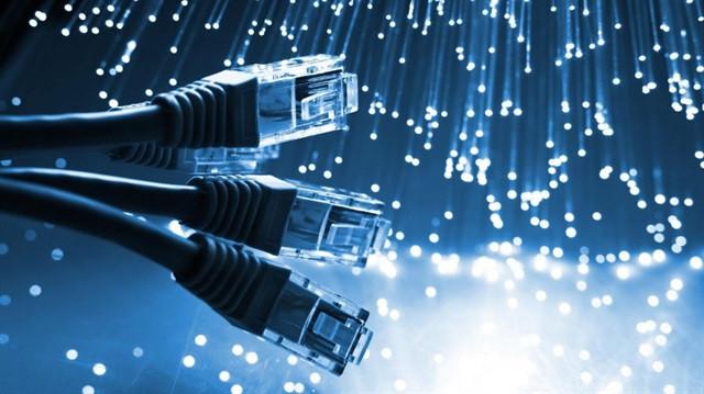 BTK'den siber saldırılara karşı ''yerli İDN'' önlemi