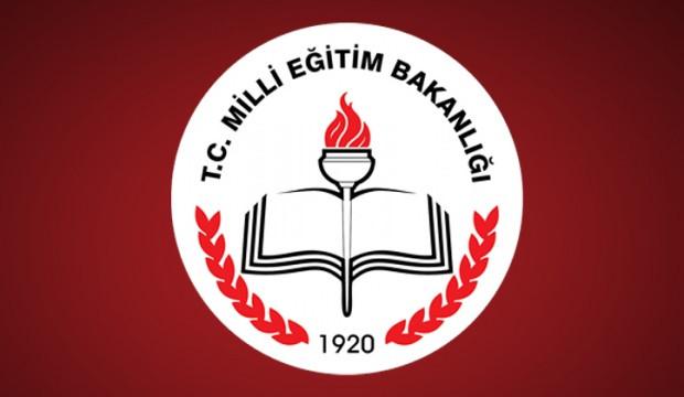 Milli Eğitim Bakanlığı personel alıyor