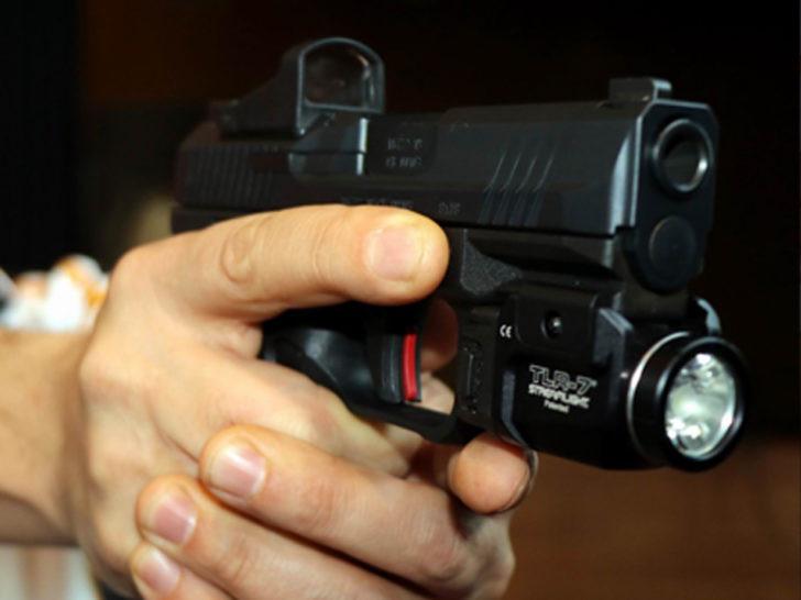 İstihbaratçıların yeni silahı olacak ! Özellikleri dikkat çekiyor