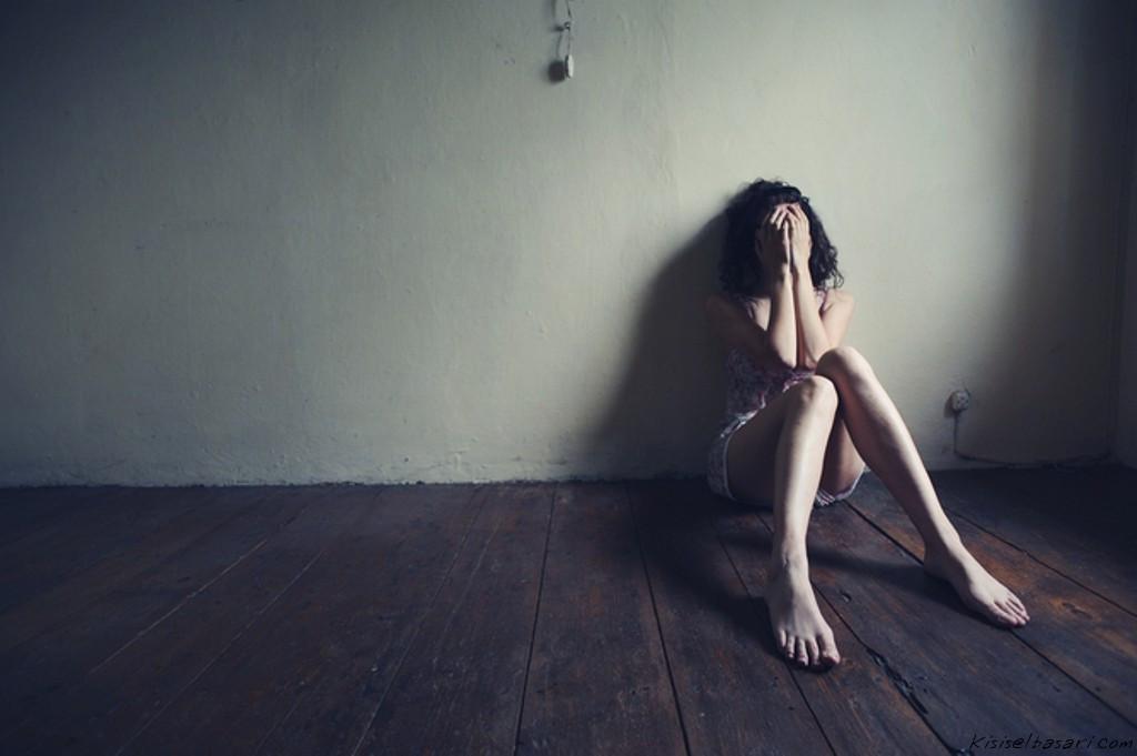Kampta çocuklara 10 yıl boyunca tecavüz etmişler