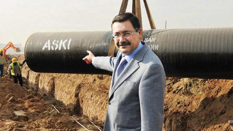 Sayıştay, Ankara'daki skandalın raporunu yazdı