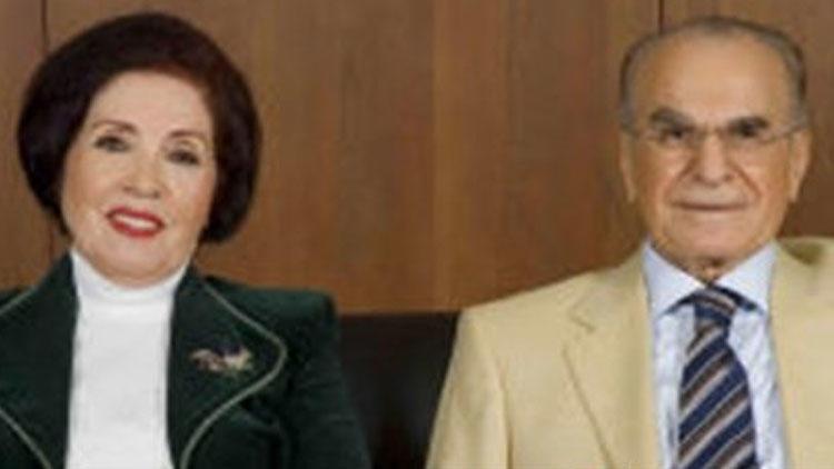 Türkiye'nin en zenginlerinden biriydi ! Mirası aileyi karıştırdı