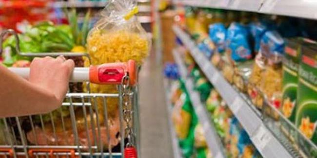 Şubat ayı ekonomik güven endeksi açıklandı