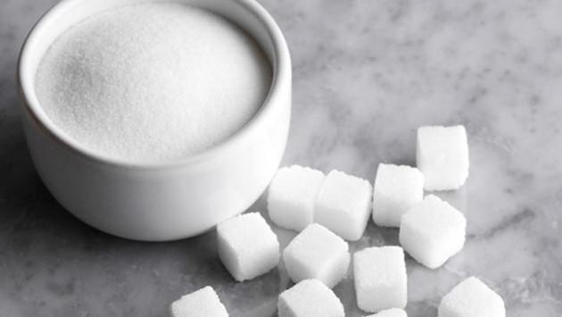 Besinlerdeki tuz ve şeker oranı azaltılacak