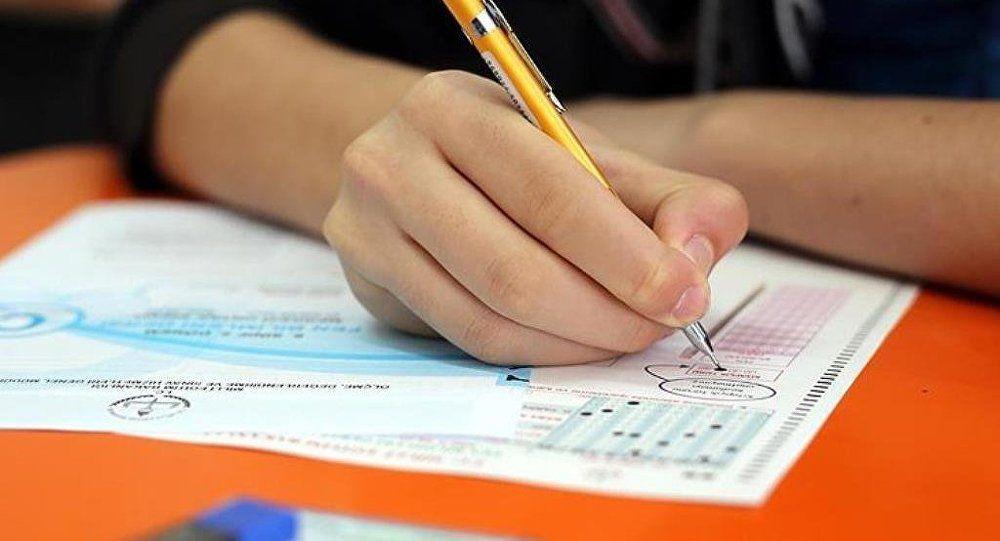 Özel okullara teminat şartı getirildi