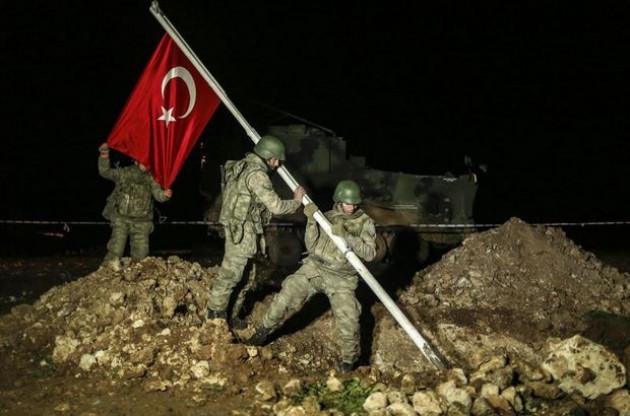 ''AK Parti yerel seçim öncesi Süleyman Şah Türbesi'ni geri taşıyacak''