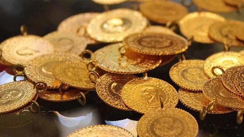 Hangi ilde ne kadar altın var ? İşte o liste