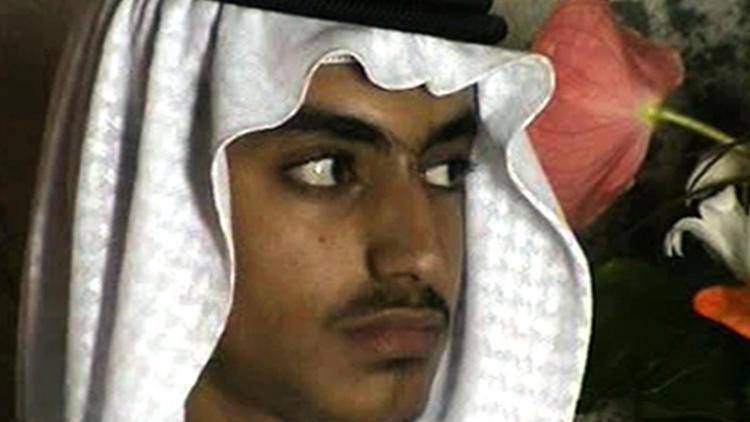 Suudi Arabistan'dan flaş karar