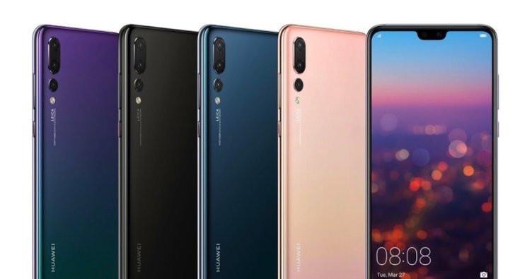 Huawei telefon fiyatları düşecek mi? Milyonları sevindiren haber