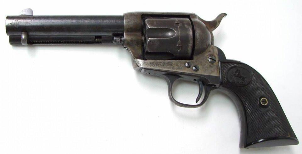 Dünyanın en iyi silahları! Aralarında Türk markası da var